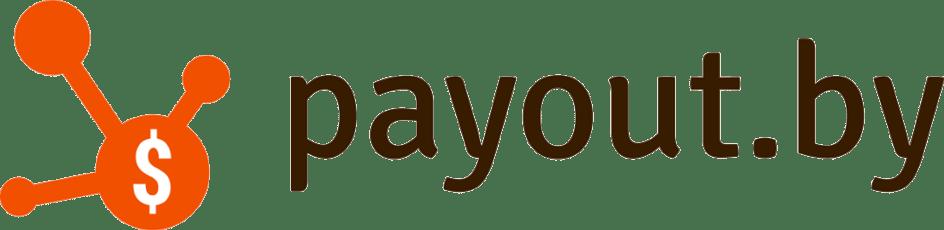 Payoneer Беларусь 2021